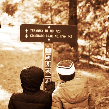 sepia signs2