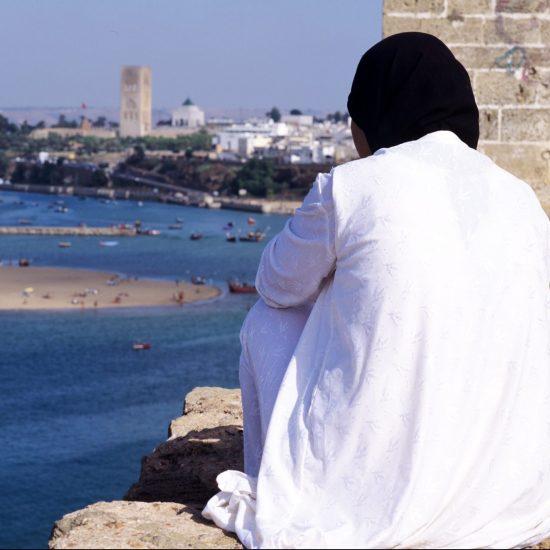 Morocco_Rabat_5