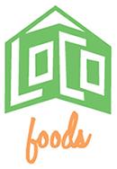 LoCo Foods